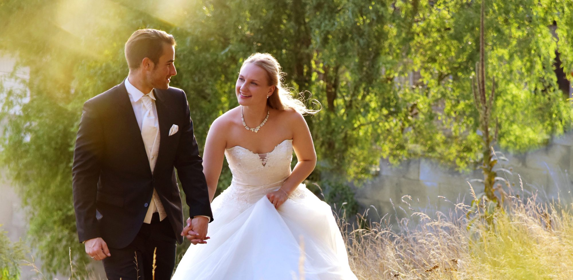 Hochzeitsfotograf Kassel Gunda Kries